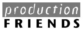 ProductionFriends