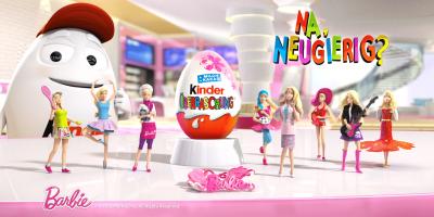 Kinderino_Barbie_04