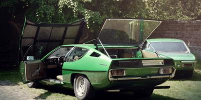 Lamborghini-final_Read35-2541