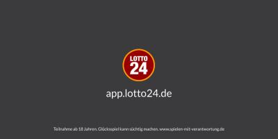 Lotto24_Fan_05