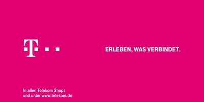 Telekom_X-Mas_StreamOn_06