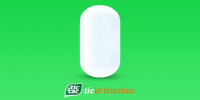 TicTac_OldLadies_03