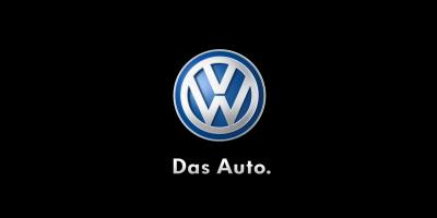 VW_UP_07