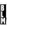 BlmClaim