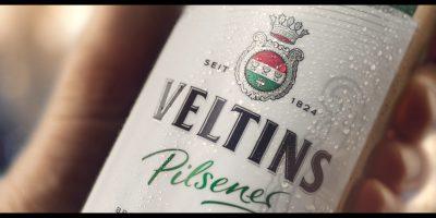 Veltins_1.1.5