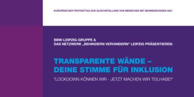 210429_BBWL_SchlagwortAnimation_Thumbnail_A001
